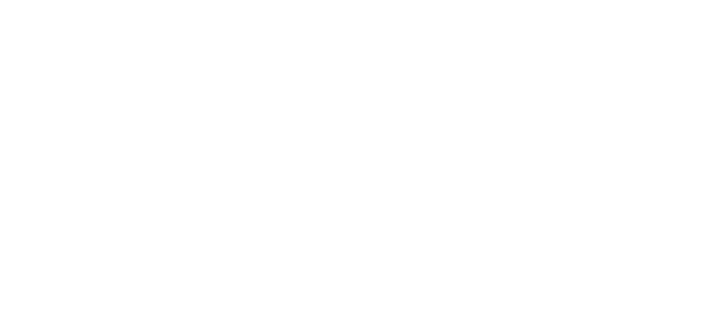 Certified Supply Planning Professional – PASIA   Procurement