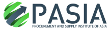 This image has an empty alt attribute; its file name is PASIA-logo-5af0740b.png